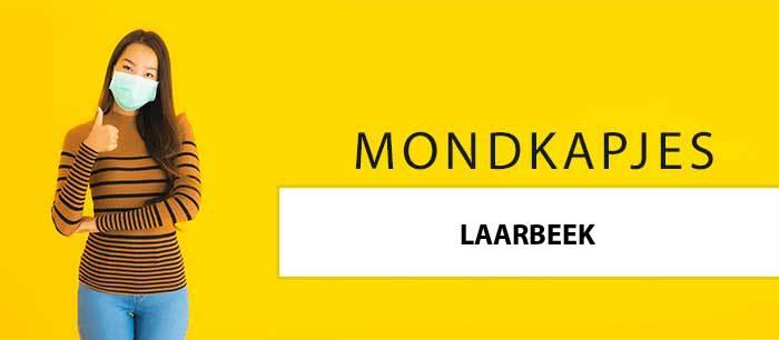 mondkapjes-kopen-laarbeek-5738