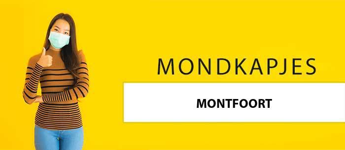 mondkapjes-kopen-montfoort-3417