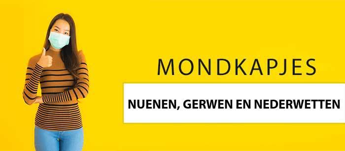mondkapjes-kopen-nuenen-gerwen-en-nederwetten-5671