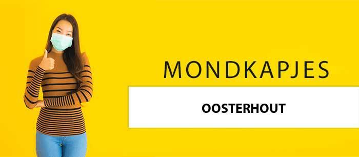 mondkapjes-kopen-oosterhout-4909