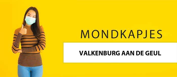 mondkapjes-kopen-valkenburg-aan-de-geul-6342