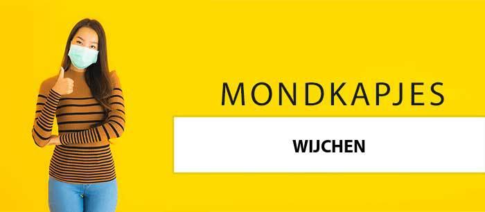 mondkapjes-kopen-wijchen-6602