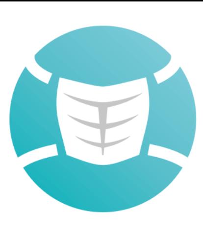 mondkapjes.com logo